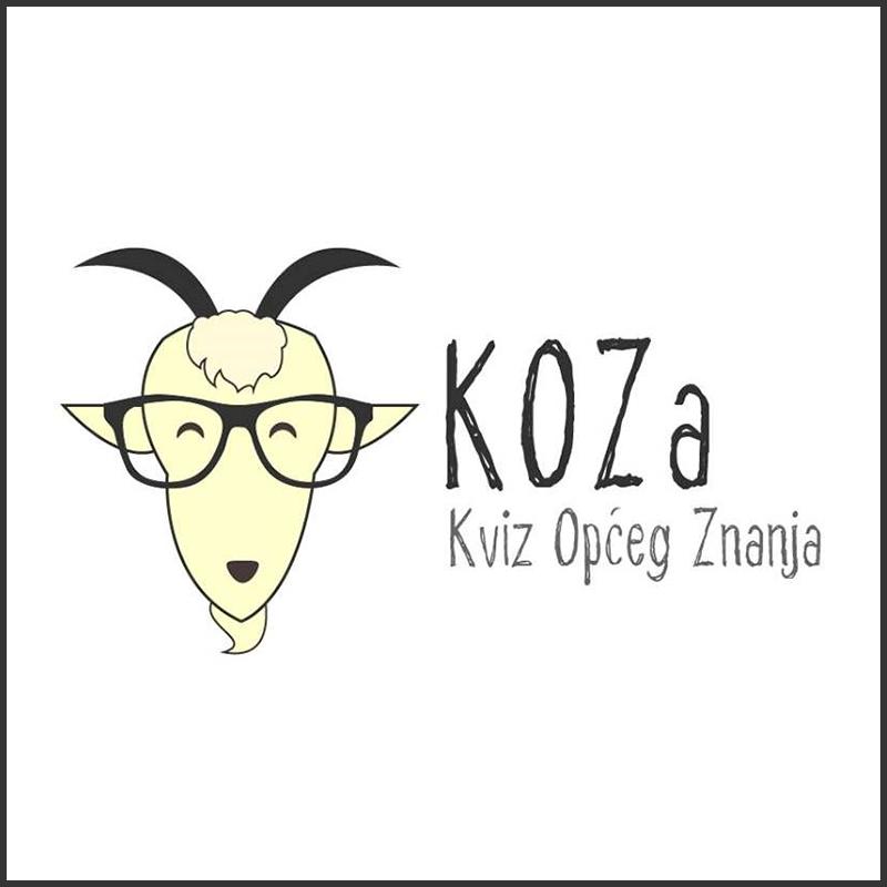 koza-fotka