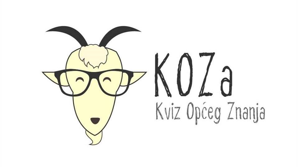 koza-logo