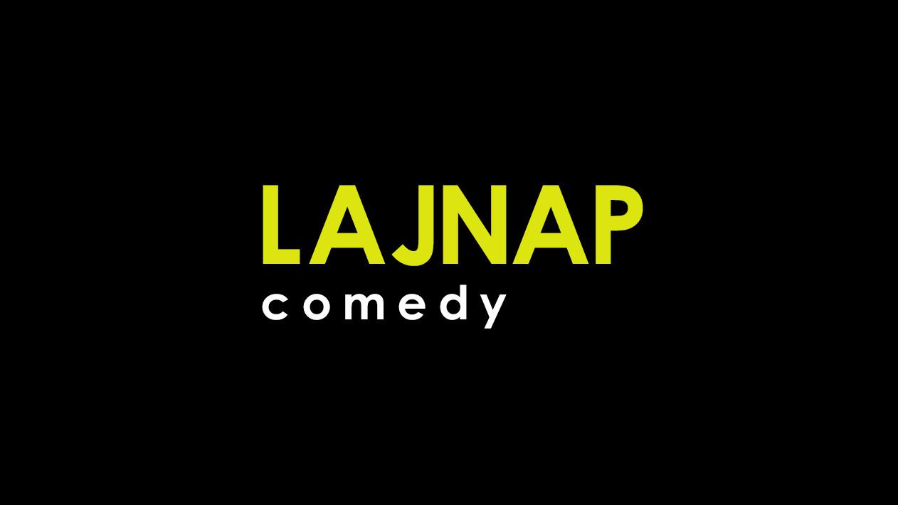 lajnap-logo