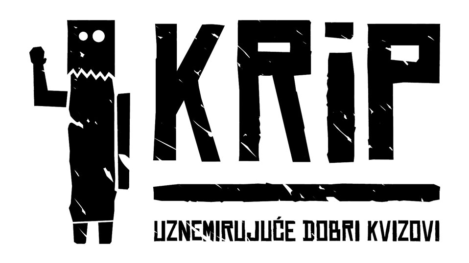 KRIP-LOGO