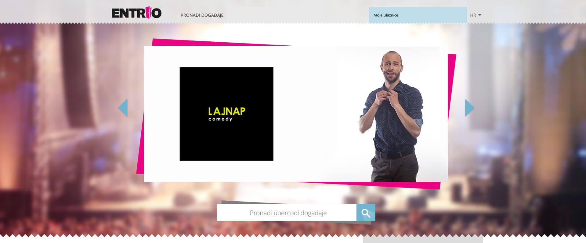 ENTRIO-ULAZNICE-GORAN-WEB-LINK
